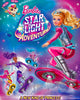 Barbie Star Light Adventure (2016) [Vudu HD]