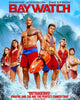 Baywatch (2017) [iTunes 4K]