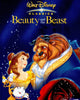 Beauty and the Beast (1991) [MA 4K]