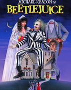 Beetlejuice (1988) [MA HD]