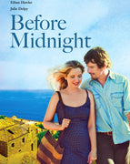 Before Midnight (2013) [MA HD]