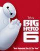 Big Hero 6 (2014) [MA HD]