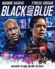 Black and Blue (2019) [MA HD]