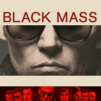 Black Mass (2015) [MA HD]