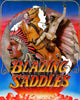 Blazing Saddles (1974) [MA HD]