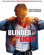 Blinded By The Light (2019) [MA HD]