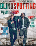 Blindspotting (2018) [iTunes 4K]