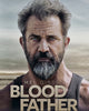 Blood Father (2016) [Vudu SD]