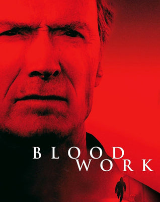 Blood Work (2002) [MA HD]