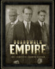Boardwalk Empire Season 4 HD (2013) [GP HD]