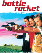 Bottle Rocket (1996) [MA HD]
