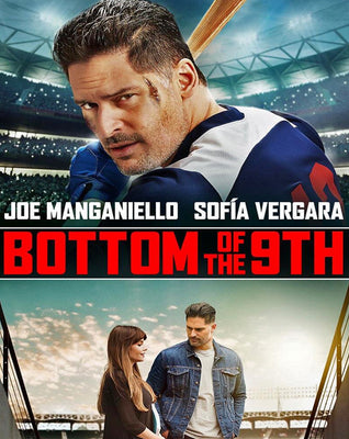 Bottom Of The 9th (2019) [iTunes HD]
