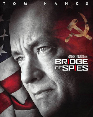 Bridge of Spies (2015) [MA HD]