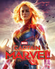 Captain Marvel (2019) [GP HD]