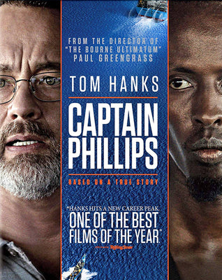 Captain Phillips (2013) [MA SD]