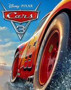 Cars 3 (2017) [GP HD]