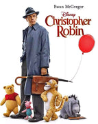 Christopher Robin (2018) [MA HD]