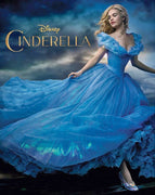 Cinderella (2015) [GP HD]