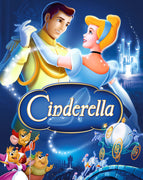 Cinderella (1950) [GP HD]