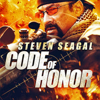 Code Of Honor (2016) [Vudu HD]