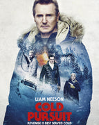 Cold Pursuit (2019) [Vudu HD]