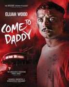 Come to Daddy (2020) [Vudu HD]