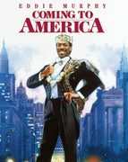 Coming to America (1988) [iTunes HD]