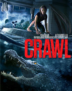 Crawl (2019) [iTunes 4K]