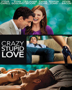 Crazy, Stupid, Love (2011) [MA HD]