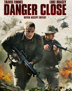 Danger Close (2019) [iTunes HD]