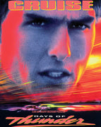 Days of Thunder (1990) [Vudu 4K]