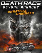 Death Race: Beyond Anarchy Unrated (2018) [MA HD]