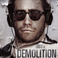 Demolition (2016) [MA HD]