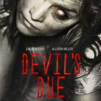 Devils Due (2014) [MA HD]