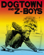 Dogtown and Z-Boys (2002) [MA HD]