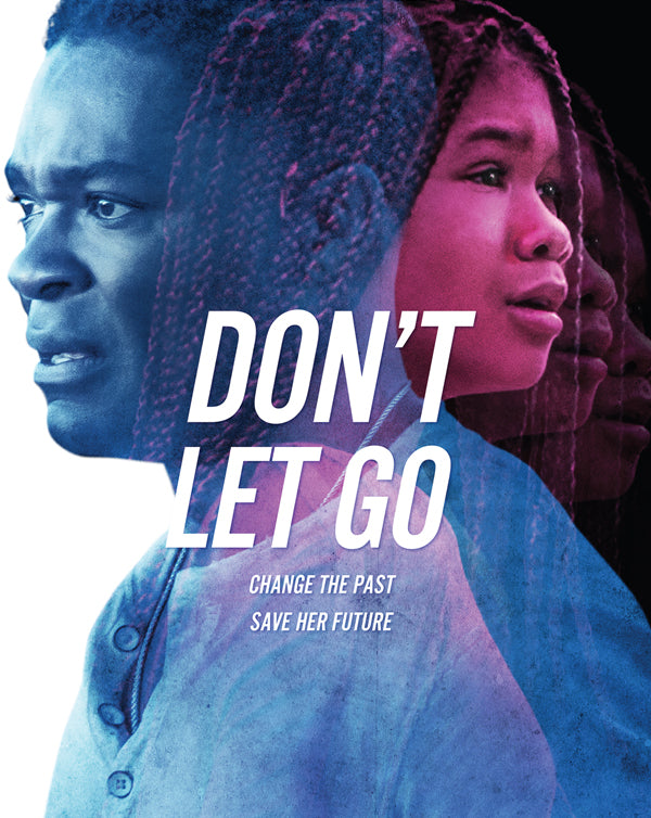 Don't Let Go (2019) [MA HD]