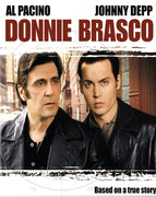 Donnie Brasco (1997) [MA HD]