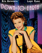 Down to Earth (1947) [MA HD]