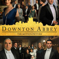 Downton Abbey (2019) [MA HD]