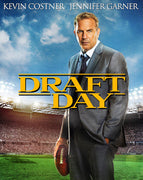 Draft Day (2014) [iTunes HD]
