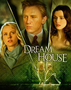 Dream House (2011) [iTunes HD]