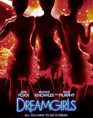 Dreamgirls (2006) [Vudu SD]