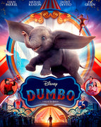 Dumbo (2019) [GP HD]