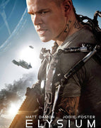 Elysium / District 9 (2009,2013) [MA HD]