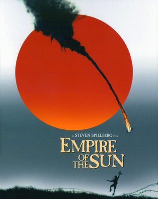 Empire of the Sun (1987) [MA HD]