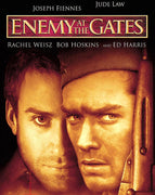 Enemy at the Gates (2001) [Vudu HD]