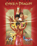 Enter the Dragon (1973) [MA HD]