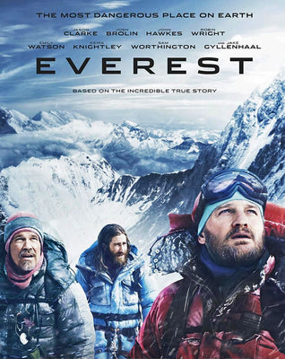 Everest (2015) [Ports to MA/Vudu] [iTunes 4K]