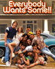 Everybody Wants Some!! (2016) [Vudu HD]