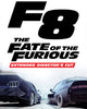 The Fate Of The Furious Extended Edition (2017) [F8] [MA HD]